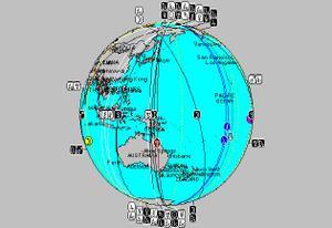Solarmaps2_2