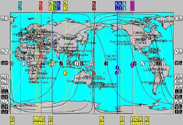 Solarmaps